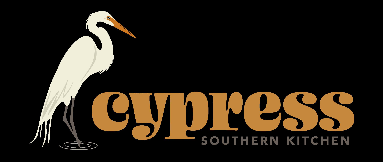 Cypress Southern Kitchen